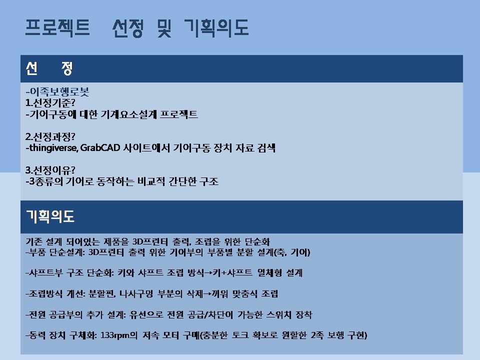 8a80cdc75c3403af1734b46e421a7351_1559199