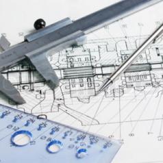 기계설계활용 모형제작 3D프린팅